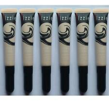 6 liquid concealer lizzie hide & correct wholesale makeup cosmetics shade light