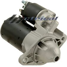 100% NEW STARTER FOR DODGE NEON SX 2.0L 4Cyl 2003 2004 2005 *ONE YEAR WARRANTY*