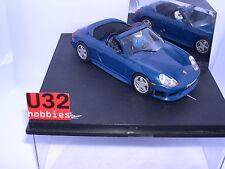 PROSLOT PS1074 PORSCHE GT3  CABRIOLET  AZUL   MB
