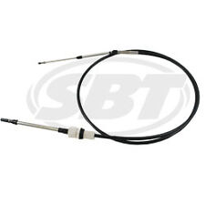 POLARIS 1994-97 SL SLT 650 750 780 STEERING CABLE OE# 7080506 READ APPLICATION!!