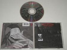 NEIL YOUNG WITH CRAZY HORSE/BROKEN ARROW(REPRISE 9362-46291-2) CD ALBUM