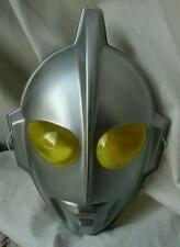 ULTRAMAN MASK Import from Japan Halloween costume SUPER HERO