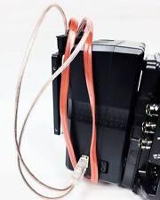 SINGLE CFast to SSD Converter Adapter Fit Blackmagic URSA URSA Mini Camera 4K