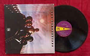 THE TEMPTATIONS - 1990 -  VINILE LP - Prima Stampa 1973 USA EX!