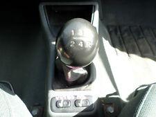 1999 Hyundai X3 Excel Late 5 Speed Manual Gearbox S/N# V6785 BH3199