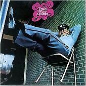 Truly Fine Citizen - Moby Grape Audio CD