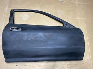 94-01 Acura Integra Passenger Right Side Rh Door Shell FLAW Imperfections 2483