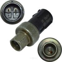 A//C High Side Pressure Switch-Cooling Fan Pressure Switch UAC SW 9050C