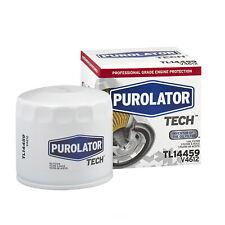 Engine Oil Filter Purolator TL14459