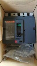 MERLIN GERIN schneider Compact NS160 N interruttore disgiuntore termico 3 poli