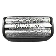 T Replacement Shaver Razor Foil for Braun 4000/7000 Series 5491 5492 5493 5494