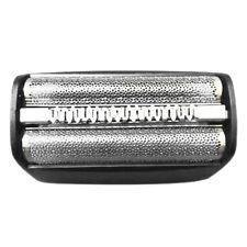 A Ersatz Rasierapparat Rasierer Folie for Braun 4000/7000 Series 5491 5492 5493