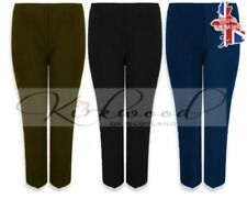 Jeggings Leggings for Women