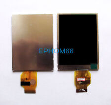 Original New LCD Screen For RICOH CX1 CX2 CX3 CX4 CX5 GXR GR DIGITAL III GRD3