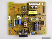 LG EAX64998604 Netzteil, Power Supply Board aus Monitor LG MB35PY, NEU, BULK