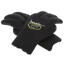 DIVING SPEARFISHING Ultrastretch gloves 5 mm