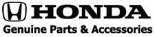HONDA OEM 04-09 S2000 2.2L-L4 Engine-Sealer 087180009