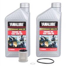 Kibblewhite Valves Intake Exhaust Yamaha Raptor YFM700R YFM700 YFM 700R 700 R