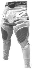 BRAND NEW 2018 PBRack Flow Leg Pants White size XL *FREE SHIPPING*