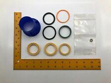 CC423384 Komatsu Seal Kit SK-44171015A