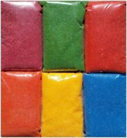 EiF Candy Floss Sugar 227g, 8 oz bag **BUY 4 bags GET 3 bags FREE**Add 7 to cart