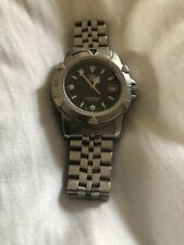Tag Heuer Profesional 1500 959-713 G