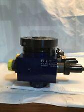 Fibro 525540090 Hydraulic Rotary Actuator
