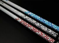 FUJIKURA ATMOS BLACK TOUR SPEC WOOD SHAFT - CHOOSE SPECS - AUTHORIZED DEALER