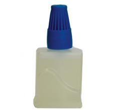Ersatzkartusche 40ml für The Neutralizer Compact Kit - Luftreiniger Geruchkiller