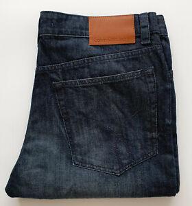 Herren Jeans CALVIN KLEIN Skinny