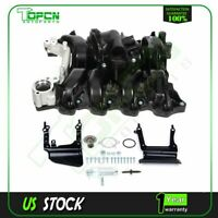 615-375 Engine Intake Manifold For 2007-2008 Ford E-150 E-250 F-150 V8 4.6L
