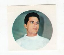 figurina - CALCIATORI EPOCA MONDIALI 1966 - SVIZZERA LEIMGRUBER