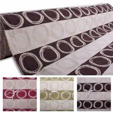 Heavy Striped Upholstery Craft Fabrics