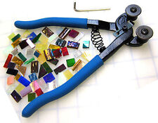 Mosaic Tile Cutter Nippers for Glass Ceramic China The Best plus Practice Glass