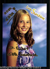 Little Sunshine Sandra Pachhammer TOP AK Orig. Sign.  +26120