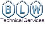 BLW Technical Services Ltd
