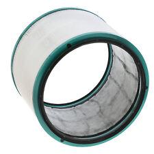 Genuine Dyson DP01 HP02 Air Purifier Pure Cool Link Fan HEPA Filter 967449-04