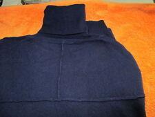 Herren-Pullover & -Strickware aus Kaschmir mit regular Länge in Plusgröße