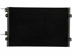 A/C Condenser For 2001-2010 Chrysler PT Cruiser D531JB