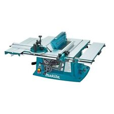 Makita 1500W 255mm Table Saw