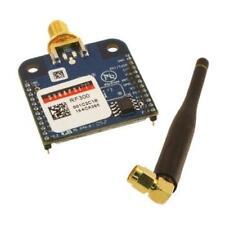 1 x Silicon Labs Si1000 915 MHz Snap Evaluation Kit sisnap 915EK