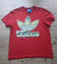 Adidas T-shirt homme taille L UK