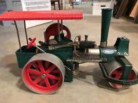 """Weeden governor steam Engine toy part 1 3//16/"""" high"""
