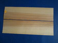 Kernesche Olivesche Esche Furnier Intarsien  Modellbau  Holz basteln 2086