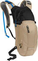 Camelbak Lobo Hydration Pack 3L/100oz Kelp/Black MSRP $100 MSRP