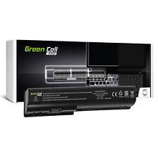 Akku 464059-121 480385-001 464059-141 HSTNN-Q35C für HP Laptop 5200mAh
