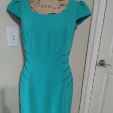 Antonio Melani Sheath Dress size 8