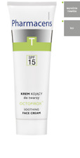 Pharmaceris Soothing Face Cream Reducing Redness Krem Kojacy Do Twarzy 30ml