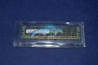 SAMSUNG M393B2G70BH0-CK0 16GB (1X16GB) 2RX4 PC3-12800R DDR3 MEMORY