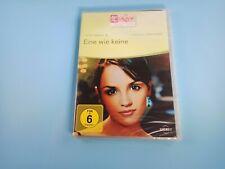 Eine wie Keine - Bild der Frau Love Collection - DVD Film